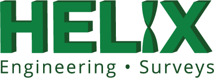 Helix Engineering Ltd. | Engineering & Surveys | Grande Prairie, AB