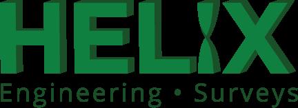 Helix Engineering Ltd. | Engineering & Surveys | Grande Prairie, AB